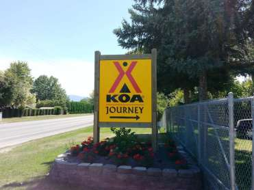 koa-spokane-journey-wa-01