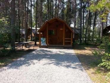koa-west-glacier-montana-cabin