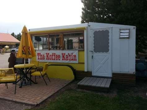 koa-yellowstone-park-west-yellowstone-montana-koffee-kabin