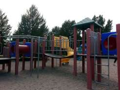 koa-yellowstone-park-west-yellowstone-montana-playground