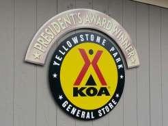 koa-yellowstone-park-west-yellowstone-montana-sign