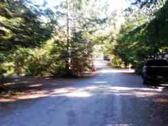 la-conner-rv-campground-thousand-trails-06