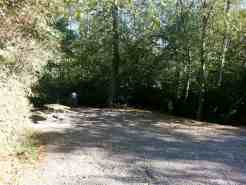 la-conner-rv-campground-thousand-trails-08