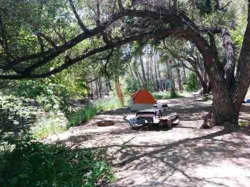 lake-casitas-campground-04