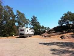 lake-casitas-campground-07