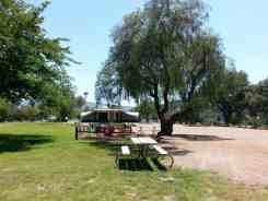 lake-casitas-campground-16