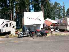 lake-goodwin-resort-stanwood-wa-3
