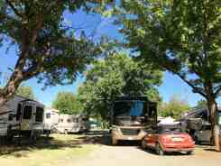 lake-minden-rv-resort-nicolaus-ca-18