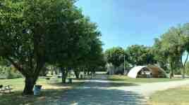 lake-minden-rv-resort-nicolaus-ca-26