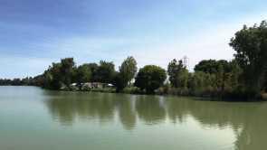 lake-minden-rv-resort-nicolaus-ca-29