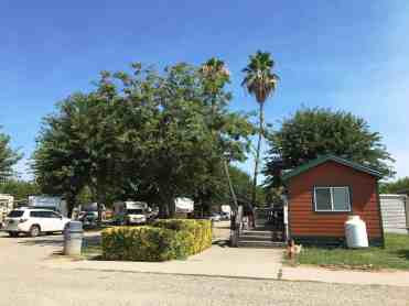 lake-minden-rv-resort-nicolaus-ca-32
