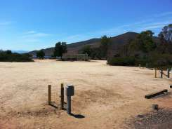 lake-skinner-county-campground-05