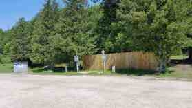 lakeshore-rv-park-campground-st-ignace-mi-15