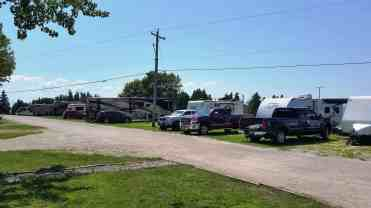 lakeshore-rv-park-campground-st-ignace-mi-22