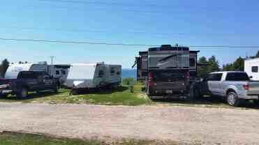 lakeshore-rv-park-campground-st-ignace-mi-23