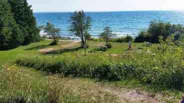 lakeshore-rv-park-campground-st-ignace-mi-26