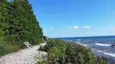 lakeshore-rv-park-campground-st-ignace-mi-28