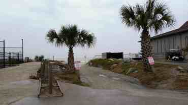 lakewood-camping-resort-myrtle-beach-sc-18