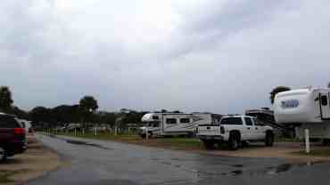 lakewood-camping-resort-myrtle-beach-sc-24
