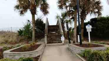 lakewood-camping-resort-myrtle-beach-sc-27