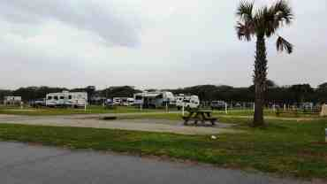 lakewood-camping-resort-myrtle-beach-sc-29