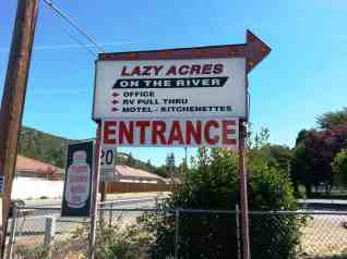 lazy-acres-on-the-river-rv-park-1