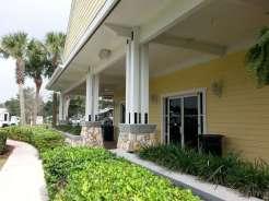 Lazydays RV Resortin Seffner Florida Rally Rooms