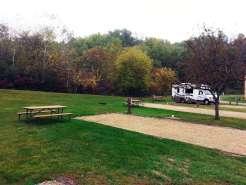 lebanon-hills-regional-park-campground-apple-valley-minnesota-sign