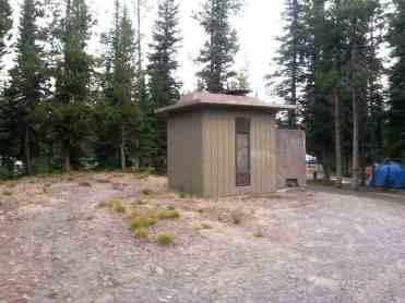 lewis-lake-campground-yellowstone-national-park-06