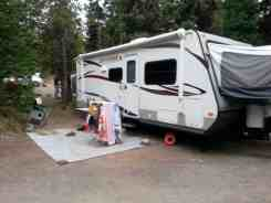 lewis-lake-campground-yellowstone-national-park-07