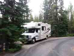 lewis-lake-campground-yellowstone-national-park-09