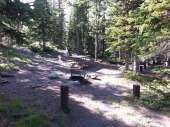 lewis-lake-campground-yellowstone-national-park-3