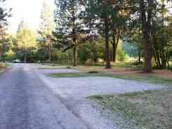 liberty-lake-regional-park-campground-washington-06