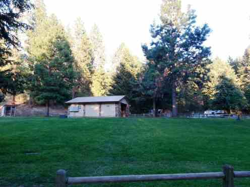 liberty-lake-regional-park-campground-washington-07
