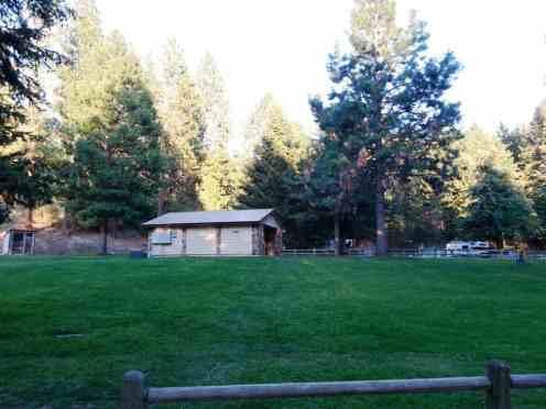 liberty-lake-regional-park-campground-washington-07