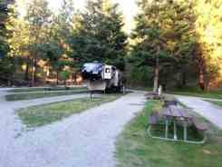 liberty-lake-regional-park-campground-washington-11
