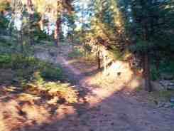 liberty-lake-regional-park-campground-washington-14