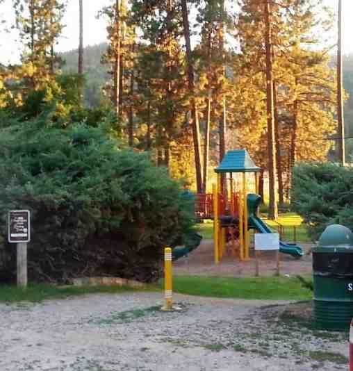 liberty-lake-regional-park-campground-washington-17