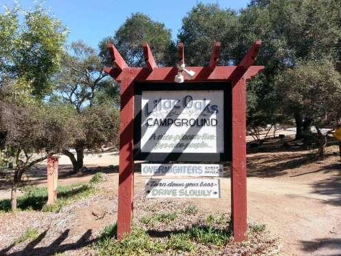 lilac-oaks-campground-california-03