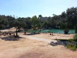 lilac-oaks-campground-california-16