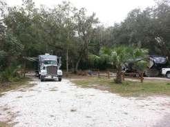 Lithia Springs Regional Park in Lithia Florida Large backin