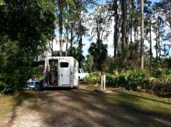 little-manatee-river-state-park-campground-wimauma-florida-horse-camp