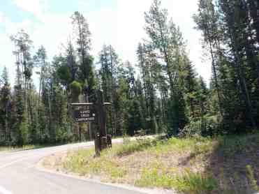 lizard-creek-campground-grand-teton-national-park-01