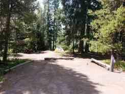 lizard-creek-campground-grand-teton-national-park-13