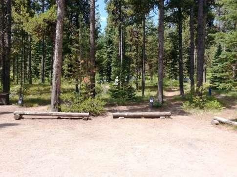 lizard-creek-campground-grand-teton-national-park-18