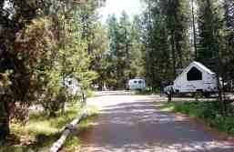 lizard-creek-campground-grand-teton-national-park-20