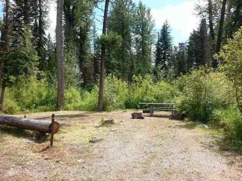 logging-creek-campground-glacier-national-park-05