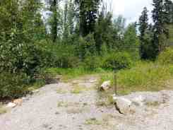 logging-creek-campground-glacier-national-park-10