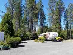 lone-mountain-rv-resort-obrien-or-10