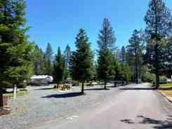lone-mountain-rv-resort-obrien-or-18